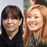 小室哲哉氏&KEIKO離婚成立 KEIKOが報告「新たな気持ちと強い決意で前に進んでいく」