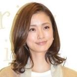 今田耕司、『M-1』共演・上戸彩の秘話「癒されてる」「すっごい仲良い」