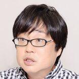 「菅野くんは同級生の息子」六角精児と巨人・原監督ファミリーの意外な接点