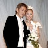 KEIKO 小室哲哉氏との離婚報告全文 近況も明かす「大きな後遺症もなく、元気に日常生活を…」