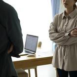 「テレワークで、夫婦仲が悪くなった…」 既婚者1000人に『家事の工夫』を聞いてみたら…