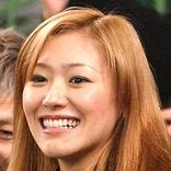 「大きな後遺症もなく…」離婚発表のKEIKO 美しい直筆文章にファン「少し安心」「また歌声を」