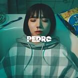 PEDRO、新曲「丁寧な暮らし」配信リリース&MV公開 自身の作詞作曲ナンバー