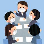 """会議室からお届け! ラフマガ編集部員の""""バズりメモ""""を大公開"""