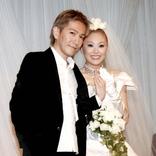 小室哲哉とKEIKOの離婚成立 3年超の別居経て19年の夫婦関係に終止符
