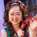 """「池脇千鶴さんが良い作品へ導いてくださっている」『その女、ジルバ』Pが驚く""""…""""の表情"""