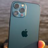 iPhoneとAndroid7機種を比較。最高のカメラを搭載しているスマホは?