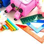 【入学準備】揃えてはいけない文房具?「勉強道具」買うときのポイント