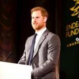 ヘンリー王子の米TV出演に英国中が激怒「吐き気がする」「泣き言は止めろ」