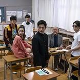 A.B.C-Z、グループ初の学園ドラマ『ワンモア』主題歌は新曲「灯」