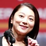 小池栄子「とにかくボーイフレンドが欲しくて」女子校だった中学時代は男子校の文化祭巡り