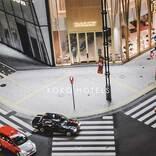 フィーノホテルズ、旧ホテルWBFアートステイなんばを運営へ 「KOKO HOTEL 大阪なんば」にリブランド