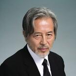 【バイプレイヤーズ百名鑑】本田博太郎「やっぱり来たか、お待ちしておりました」