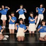 SKE48研究生による新公演スタート、アンコールでは感謝の涙