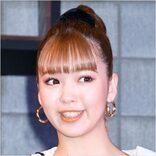 藤田ニコル 新SNS「クラブハウス」での下ネタ暴露に激怒