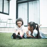 ウィズコロナで家づくりのトレンドが変化? 子育て家庭「リフォーム」のヒント