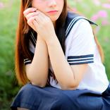 『ふしぎ発見』台湾美女レポーターが話題に「腹立つくらいかわいい」