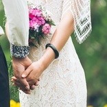 「俺が絶対幸せにします!」結婚したいと思わせるワザ4つ