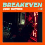 ジョシュ・カンビー、2月26日に「Breakeven」をリリース