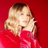 オリヴィア・ホルト、最新シングル曲「Do You Miss Me」のミュージックビデオをリリース