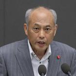 舛添要一氏 山田真貴子内閣広報官めぐる人事に「菅さんらしい」も「全部、裏目に出始めた」