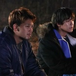 キム・ジェヒョン出演ドラマ『君と世界が終わる日に』の主題歌、菅田将暉が歌う「星を仰ぐ」をN.Flyingがカバー