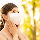 【医師が解説】マスクによる肌荒れが改善!おすすめお手入れ3選