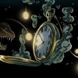 動物は時間をどのように認識しているの?