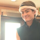 森本慎太郎、ラーメン屋の神店員に 『スカッと』ジャニーズJr.も続々登場