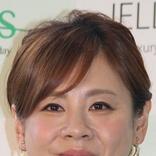 高橋真麻 KEIKOと会っていた「普通の大人の女性」 KEIKOから公表する許可も