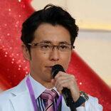 藤森慎吾、聖火ランナーを辞退しない理由に称賛の声 「カッコいい」