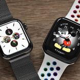 見守りアプリ「Hachi」に新機能、Apple Watchの健康情報をメールで自動送信