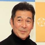 """加藤茶、78歳誕生日 盟友・井上順公開""""ほのぼの昼寝2ショット""""にファン「癒やされる」"""