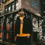 DJ RYOWがニューアルバム発売へ、AI、AK-69、般若ら豪華アーティスト20組集結