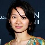 ゴールデン・グローブ賞<映画の部> 『ノマドランド』監督、アジア系女性として初受賞