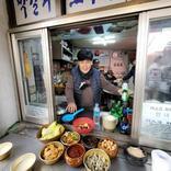 【韓国Webツアー】豚ハラミ専門店&レアな立ち飲みも!一度は行きたい「ソウル注目エリア」【鍾路3街編 Vol.4】