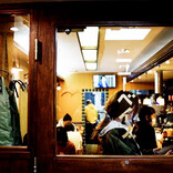 """大阪人が教えるホンマにええ店 第16回 """"豚軟骨""""のポテンシャルを引き出した料理を気軽なコース仕立てで"""