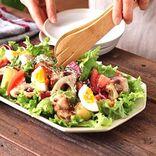 美味しい海鮮丼の献立集。もう迷わない、あと一品が叶う人気おすすめメニュー