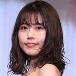 顔相鑑定(92):有村架純はタヌキ顔から猿顔に? 今年は女優として化ける年