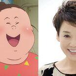 明石家さんまプロデュースアニメ映画、主人公の声に大竹しのぶ