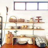 【連載】DIYで石膏ボードに棚を取り付けよう!便利なDIYグッズ&使用方法をご紹介