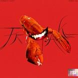 ATARASHII GAKKO!、ジャカルタのラッパー迎えた「FREAKS」配信リリース