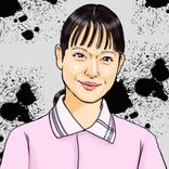 戸田恵梨香が史上最高にかわいい?『俺の家の話』乙女キャラに大興奮