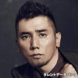 本木雅弘の演技が最高だった作品ランキング