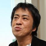 ブラマヨ吉田 千葉・市川市長室のシャワー室に「さんまさんの楽屋にあるようなもん。行けない」