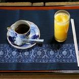 渡辺王将「オレンジジュース」、永瀬王座「カシスオレンジジュース」でリフレッシュ 王将戦第5局