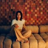 宇多田ヒカル、新曲が『不滅のあなたへ』の主題歌に決定 TVアニメへの楽曲提供は初