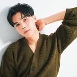 外資系サラリーマンが「美容男子」YouTuberに…Shun Koyamaの注目コスメは?