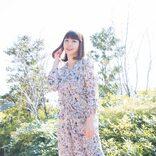 土岐麻子がバカリズムとデュエット 「相手はバカリさんしか浮かばなかった」!?