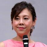 高橋真麻、生放送でスタジオが静まり返った発言を反省 「私ってば…」